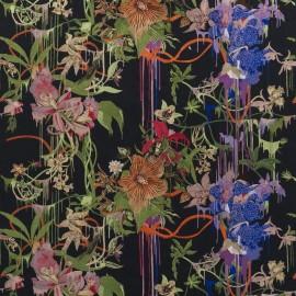 Orchids Fantasia Craft
