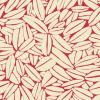Succulente Rouge