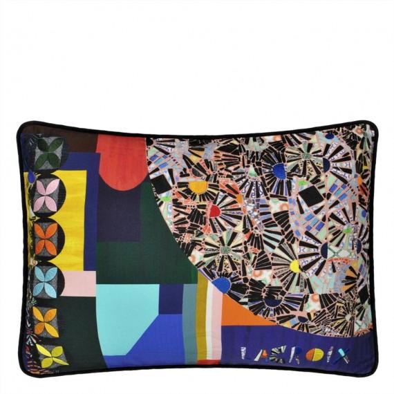 Mosaic Freak Multicolore