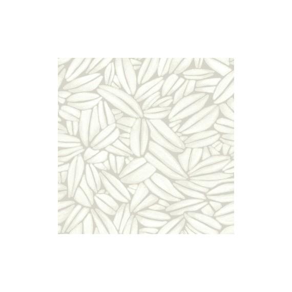 Succulente Blanc