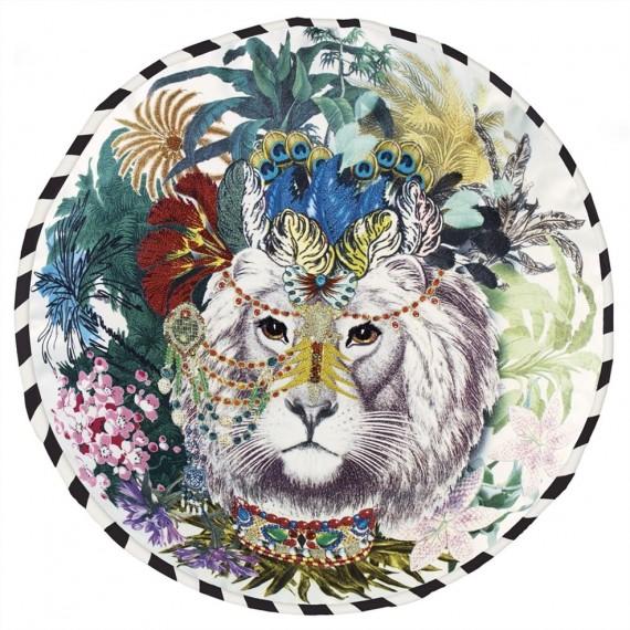 Jungle King Opiat