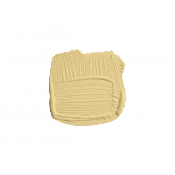 CORD NO.16  100 ml