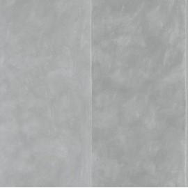 Manarola Stripe
