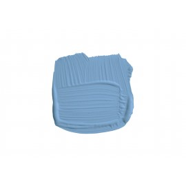 Lulworth Blue No.89 100 ml