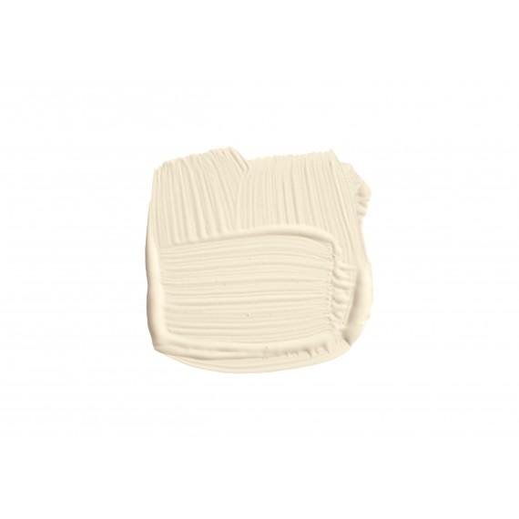 LIME WHITE No.1 100 ml