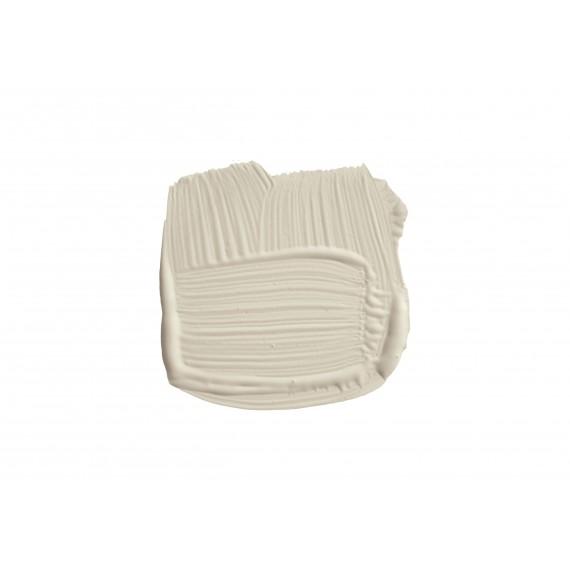 SHADOW WHITE  No.282 100 ml