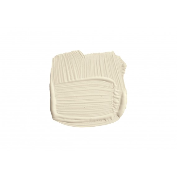 SHADED WHITE  No.201 100 ml