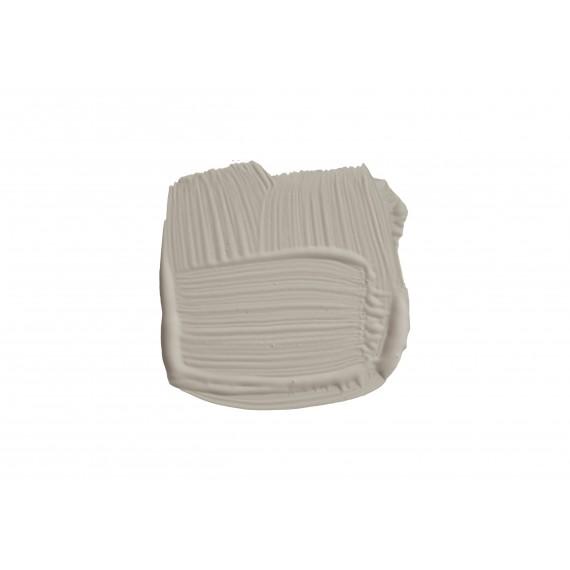 HARDWICK WHITE  No.5 100 ml