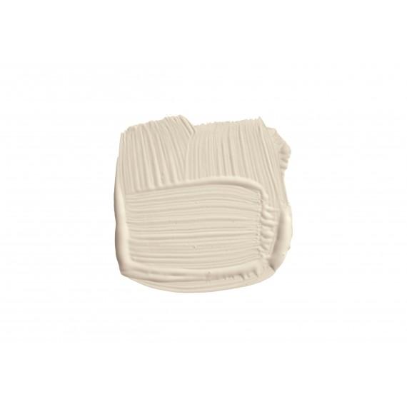 JOA'S WHITE  No.226 100 ml