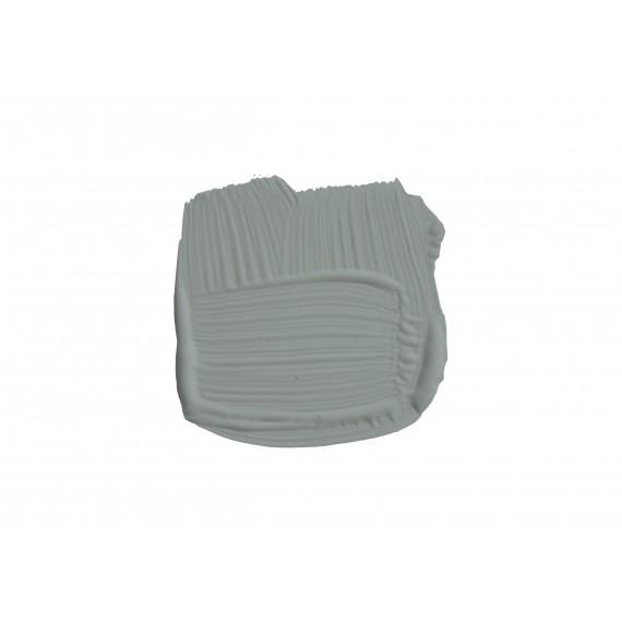PLUMMETT  No.272 100 ml