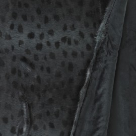 Plaid Ocelot