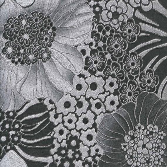 Anemones panoramique