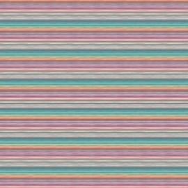 Riga Multicolore Orizzontale