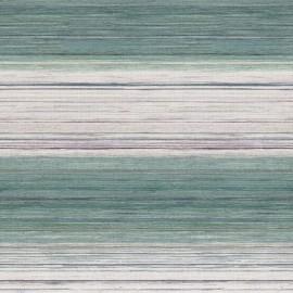 Kozo Stripe