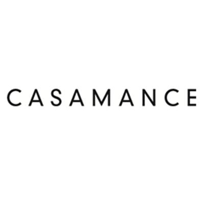 Voir tous nos produits Casamance