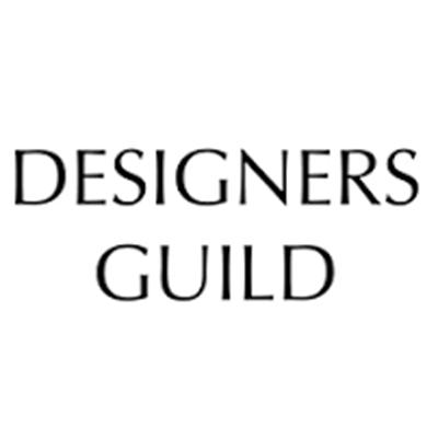 Voir tous nos produits Designers Guild