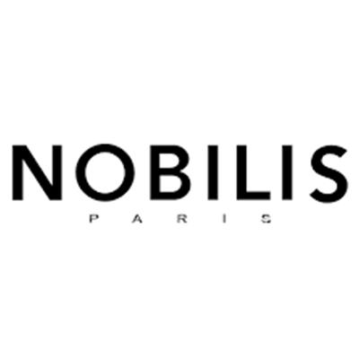 Voir tous nos produits Nobilis