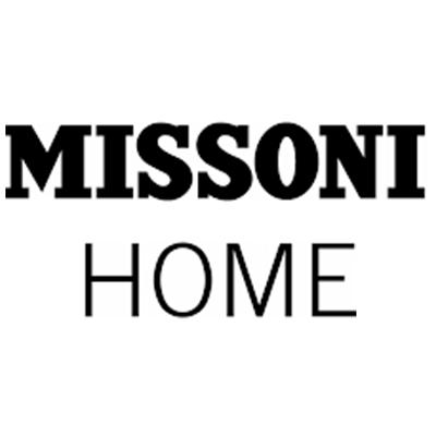 Voir tous nos produits Missoni Home