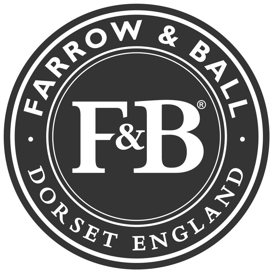 Voir tous nos produits Farrow and Ball